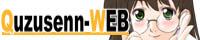Quzusenn-WEB.